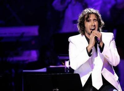 Habiskan Rp31,41 Miliar, Penyanyi 'You Raise Me Up' Beli Rumah di LA