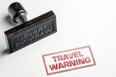 Pneumonia Wuhan, Kemenkes Belum Terbitkan Travel Banned ke China