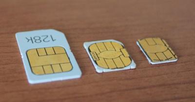 Tips agar Terhindar dari Aksi Kejahatan SIM Swap Fraud