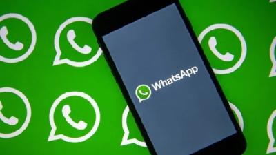 Bila WhatsApp Gangguan, Ini Langkah Pertama yang Perlu Anda Lakukan