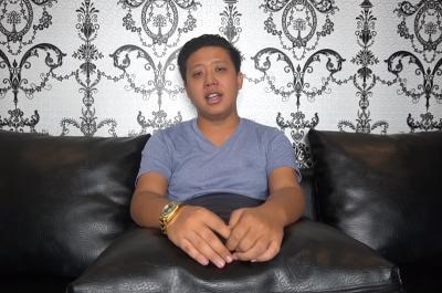 Beda Pendapat, Pablo Benua dan Rey Utami Ditinggal Kuasa Hukum