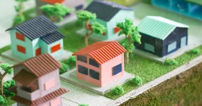 Feng Shui Membangun Rumah agar Selalu Beruntung, Perhatikan Ini!