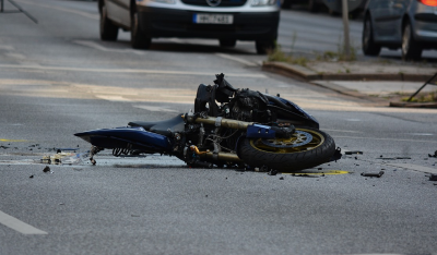 7 Penyebab Remaja Berisiko Tinggi Alami Kecelakaan Saat Berkendara