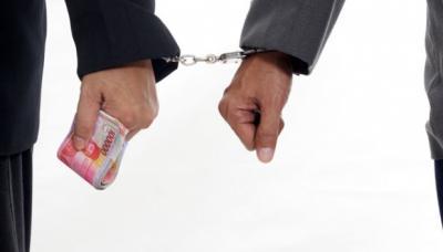 Daftar 5 Ketum Parpol yang Terjerat Kasus Korupsi