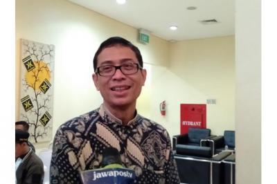 PAN : 2 Cawagub DKI Harus Jalani Fit and Proper Test
