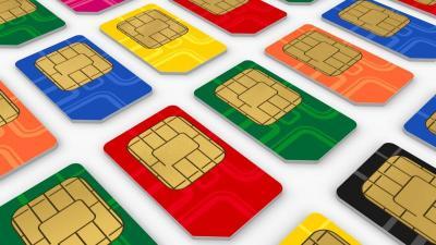 BRTI Ajak Operator Evaluasi Mekanisme Pergantian SIM Card