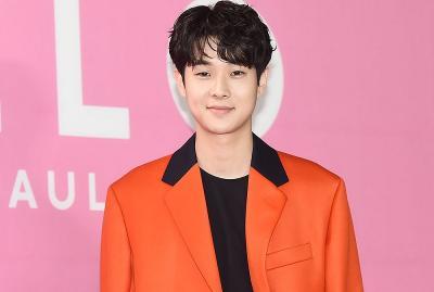 Choi Woo Sik Dikabarkan Main Film Produksi Sutradara Peraih Oscar
