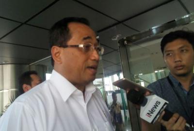Jadi Komisaris, Menhub Sebut Triawan Munaf dan Yenny Wahid Mewarnai Garuda
