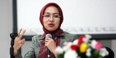 7 Kepala Daerah Wanita yang Memesona dan Berprestasi