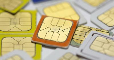 Teknologi Biometrik Atasi Kekurangan KTP dan KK saat Registrasi SIM Card