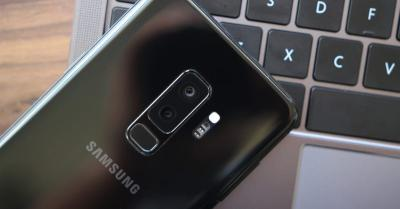 Bocoran Spesifikasi dan Harga Samsung Galaxy S20