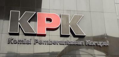 Selain Hasto Kristiyanto, KPK Juga Periksa 2 Komisioner KPU