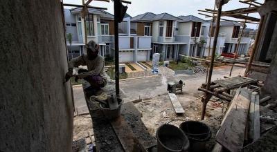 Rumah di Perkotaan ala Feng Shui, Perhatikan Faktor Jalanan
