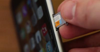 Registrasi SIM Card dengan Biometrik, BRTI Koordinasi dengan Disdukcapil