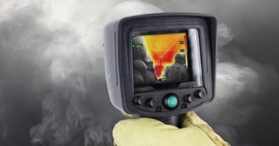Beberapa Jenis Thermal Scanner, Alat Pendeteksi Suhu Panas