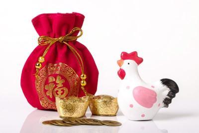 Akankah Rezeki si Ayam Dipatok Tikus Tahun Ini?