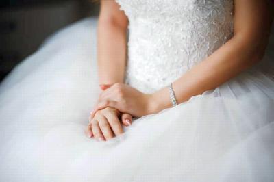 Tes Kepribadian, Apakah Kamu Bridezilla?