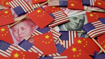 Perjanjian Dagang dengan China Fase II Diperkirakan Usai Pilpres AS