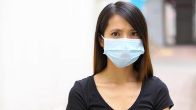 Terpaksa ke Singapura atau Malaysia, Ini 7 Cara Selamat dari Virus Korona