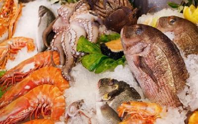 Peneliti China: Pasar Seafood Wuhan Bukan Sumber Virus Korona Berasal