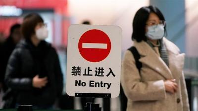 Surat Edaran Keamanan Penerbangan terhadap Virus Korona, Simak juga Pencegahannya
