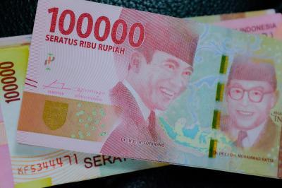 Benny Tjokro dan Heru Hidayat Janji Bayar Rp10,9 Triliun ke Asabri
