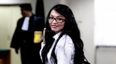9 Perempuan Cantik yang Dipenjara karena Korupsi di Indonesia