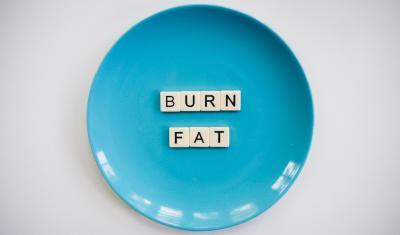 Tak Hanya Atur Pola Makan, Ini yang Harus Diperhatikan saat Jalani Diet