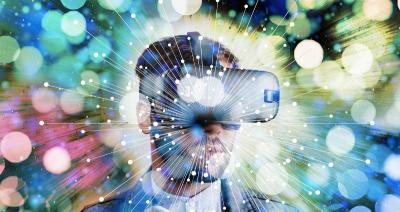 Yang Terjadi di Dunia Berteknologi 5G