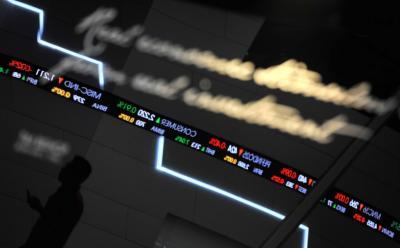 Inilah 4 Produk Baru Bursa Efek Indonesia