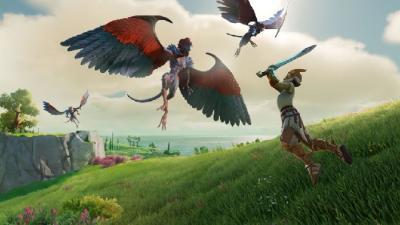 Game yang Bakal Hadir di PlayStation 5