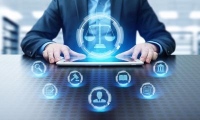 Isi Omnibus Law Ciptaker, dari Jaminan Kehilangan Pekerjaan hingga Kemudahan soal Lahan