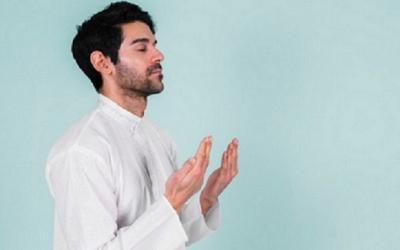 Ini Doa dan Tips Mengatasi Sifat Malas