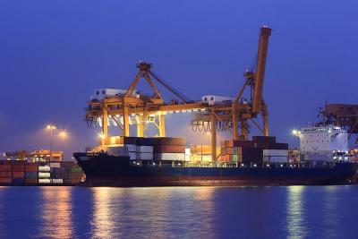 Inggris Tolak Pengawasan Perdagangan Pasca-Brexit oleh Uni Eropa