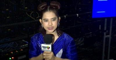 Keluar dari Indonesian Idol, Ziva Ungkap Keinginan Punya Single Sendiri