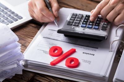 Bank BRI Bagi-Bagi Dividen Rp168,1 Saham
