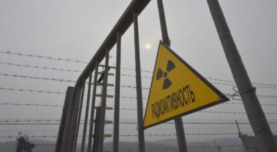 Izin 60 Tahun, Pembangkit Listrik Tenaga Nuklir Pertama Arab Siap Beroperasi