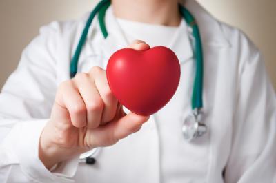 Jantung Koroner, Penyakit Warisan yang Bisa Serang Anak Muda