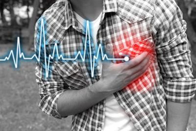 Mengenal Brugada Syndrome, Kelainan Irama Jantung yang Sebabkan Kematian