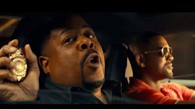 Sinopsis Bad Boys for Life, Misi Terakhir Duet Will Smith & Martin Lawrence