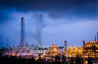 Inpex Teken MoU Jual Beli Gas Blok Masela dengan PLN-Pupuk Indonesia