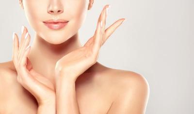 Beauty Enthusiast Suka Berburu Skincare Berbahan Natural