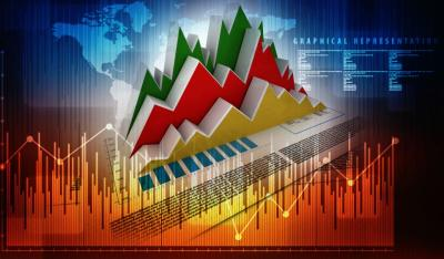 BI Catat Bunga Deposito Turun Jadi 6,22%, Bunga Kredit Modal Kerja 10,13%