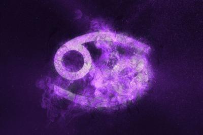 Ramalan Zodiak, Cancer Cobalah Bahagia dengan Apa yang Kamu Miliki