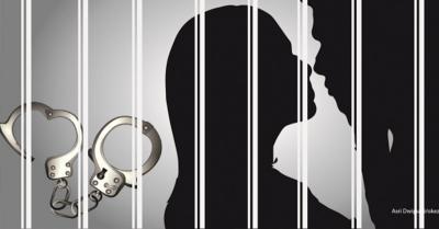 RUU Ketahanan Keluarga Mengatur Pelaku Penyimpangan Seks Wajib Lapor