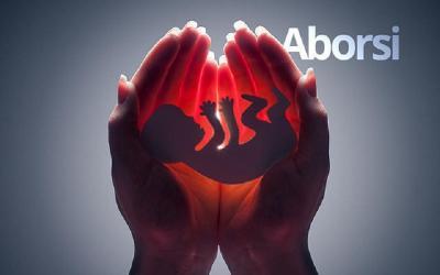 Bahaya di Balik Melakukan Aborsi Ilegal