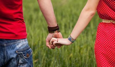 Tes Kepribadian, Apa Bahasa Cintamu?