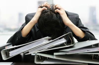 Mood Kerja Lagi Jelek? Coba Bangkitkan dengan 6 Cara Ini