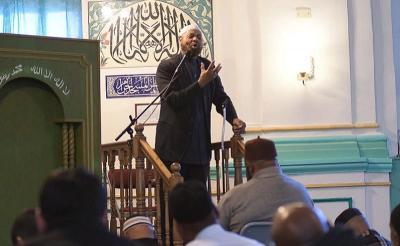 Pentingnya Belajar Fikih dan Menghindari Riya