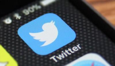 Twitter Uji Fitur Penanda Tweet yang Menyesatkan